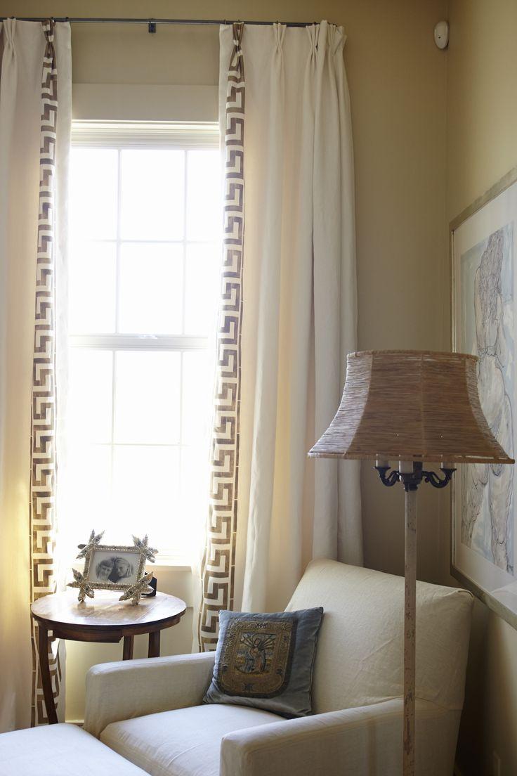 En Iyi 17 G R Nt Interior Design Window Dressing Pinterest 39 Te Balon Tonlar Roman Shades
