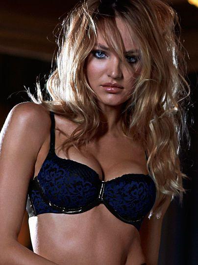 Panties Lela Loren nude (83 pics) Cleavage, 2016, bra