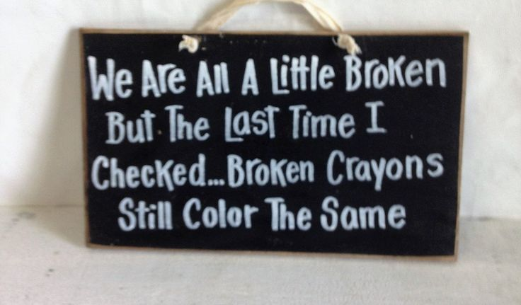 Last Time I Checked Quotes: 17 Best Images About Trimble Crafts Products On Pinterest