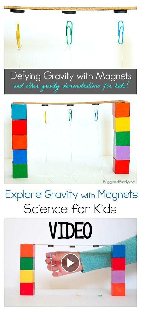 Collaborative Classroom Pilot Resources ~ Best preschool science ideas images on pinterest