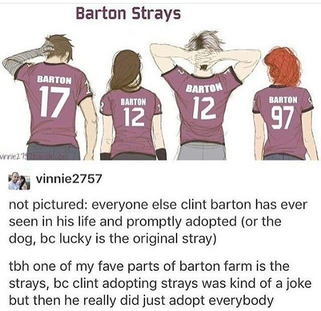 This made me tear up with happiness. Also the numbers on their back could be the years; 1997, 2012, 2017