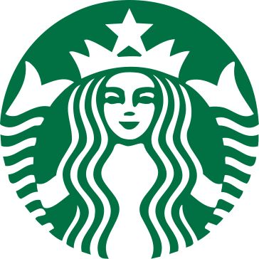 for employment i would like to work part time at starbucks or as well barnes and nobles just so i can get threw my time in college. As well so i don't not rely on my parents to be supplying me with money and my necessities .