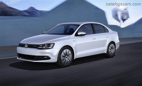 Volkswagen Jetta 2013-I absolutely LOVVVVVVEEEE MY JETTA! ❤️ vw always!