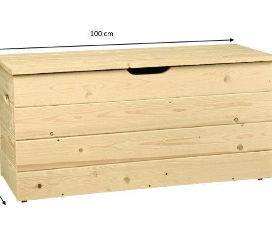 cassapanca-legno-pino-grezzo-levigato-arredamento-rustico-misure