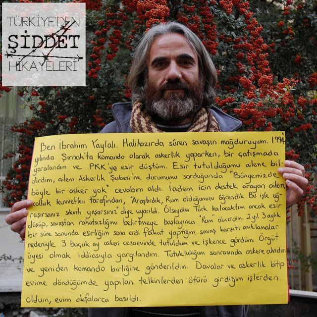 Santeos: Ιμπραχίμ Γιαϊλαλί