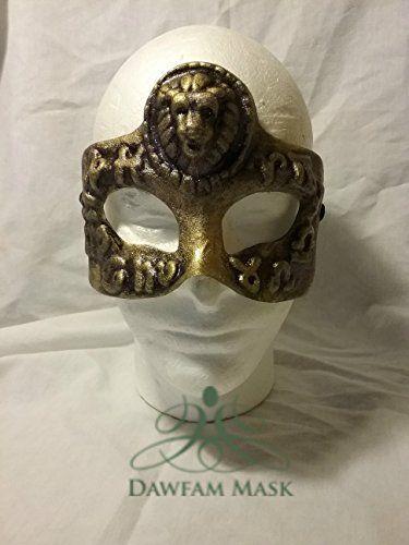 Leo Zodiac Party Mask Dawfam Mask http://www.amazon.com/dp/B01E0Q55QI/ref=cm_sw_r_pi_dp_tUfcxb1AZPTRM