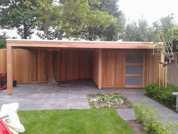 tuinhuisjes en prieeltjes: De 11 meest gevraagde tuinhuis modellen van 2014 !!!
