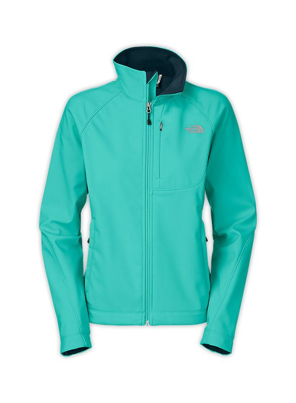 Pin 248753579391821000 Women North Face Apex