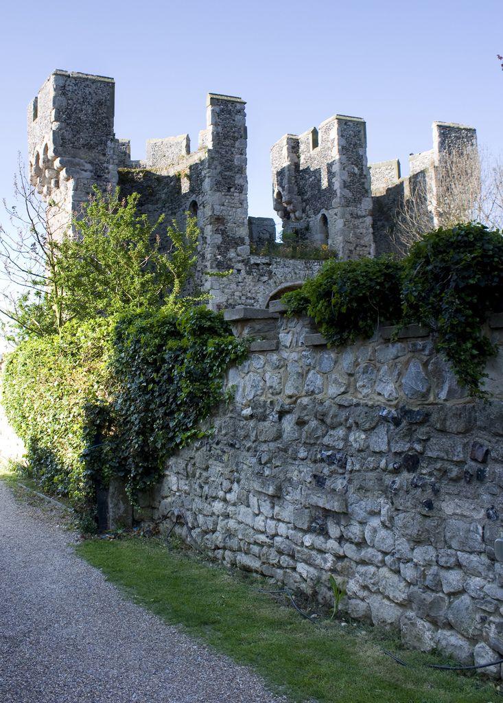 Cooling Castle 91 best Cooling Castle Barn