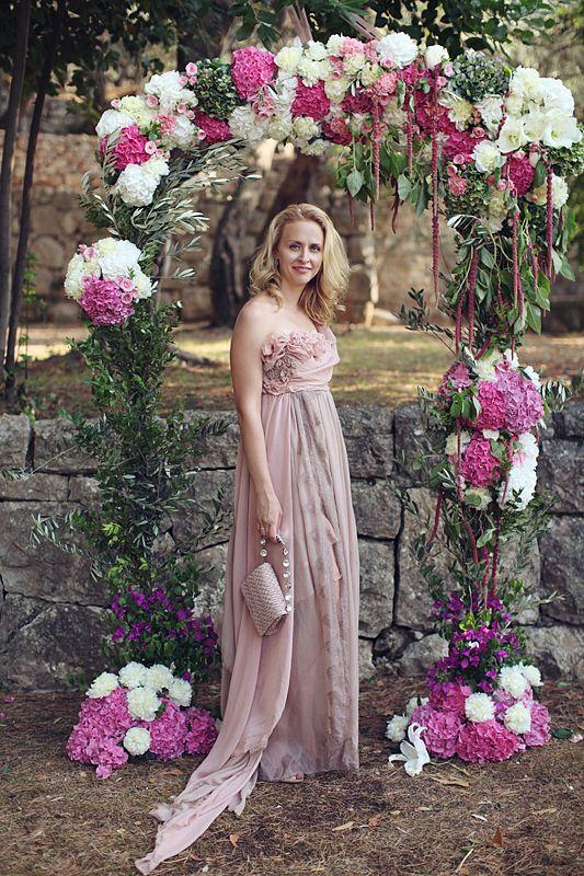 Изготовление одежды на заказ. Платье, платье на заказ, ручная работа, ателье, пошив одежды, дизайн, Москва. #пошивплатья #вечернееплатье #мода #назаказ #платьенавыпускной #стильноеплатье #изготовлениеодежды #свадебноеплатье #торжество #свадьба #выпускной #модноеплатье #платьевпол #длинноеплатье #коктейльноеплатье #платьенасвадьбу