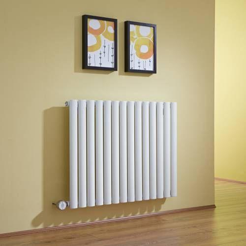 11 best radiatori di design images on pinterest hudson - Hudson reed france ...