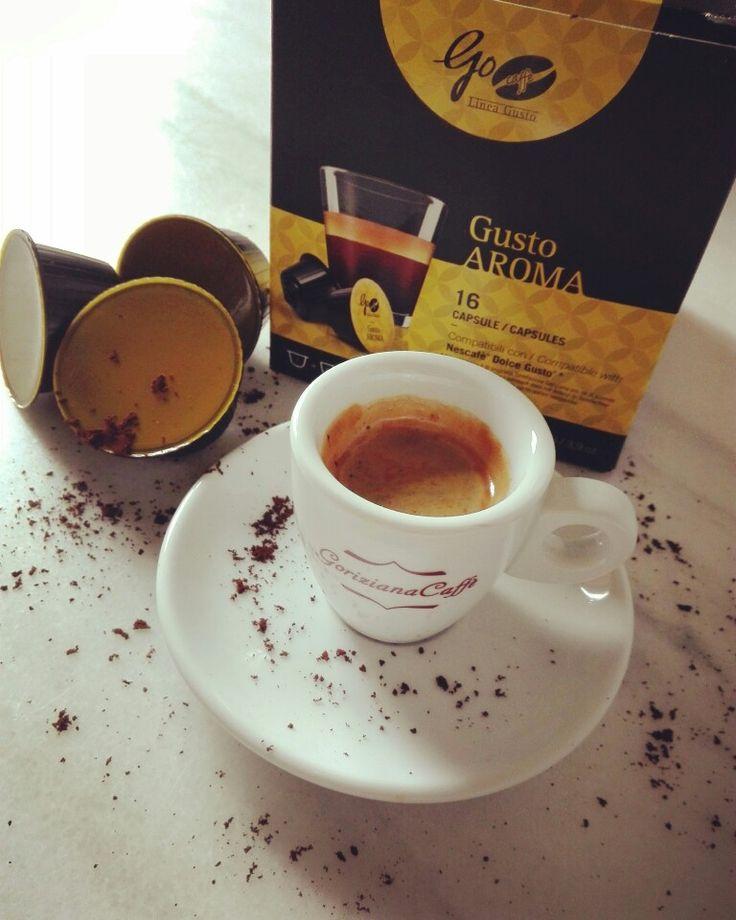 In curand pe www.filipcaffe.ro