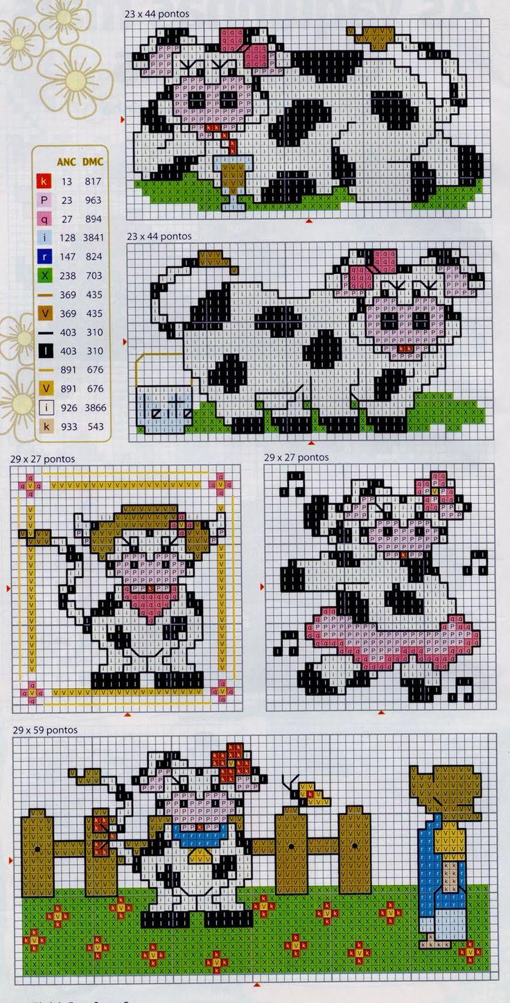 graficos0050.jpg (814×1600)