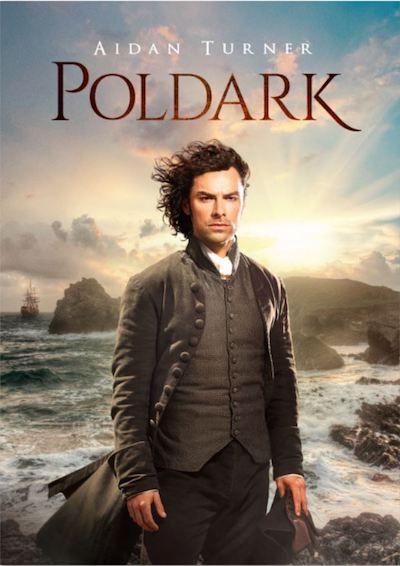 Watch Poldark Season 3 Episode 9 Online Free