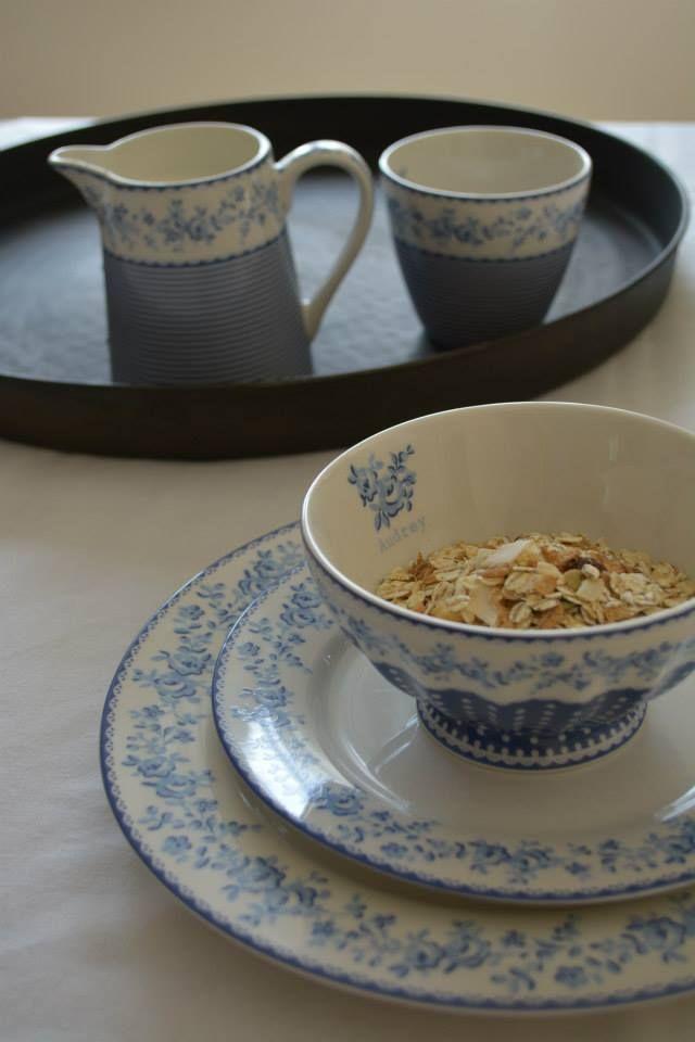Greengate Porcelain