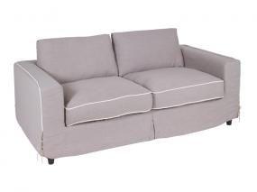 M s de 25 ideas incre bles sobre sillon cama 2 plazas en for Sillon cama 2 plazas precios