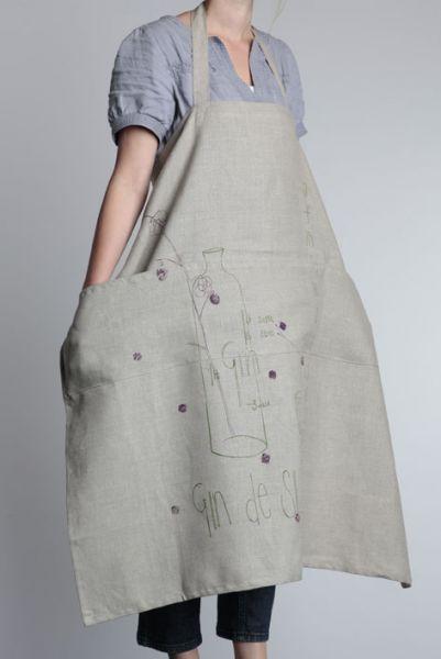 539 Best Images About Art Textiles Fiber Art On