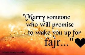 Islamic Blog - Articles On Islam, Quran, Ramadan, Zakir Naik, Marriage: Islamic Quotes About Love