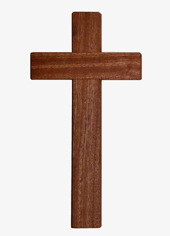 Cruces De Madera Cruzar Imagen Png Tablero Png Y Psd Para Descargar Gratis Pngtree Cruces De Madera Imagenes De Cruces Cruz De Madera
