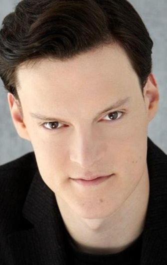 (William Joseph Firth) | Colin Firth | Pinterest | Names