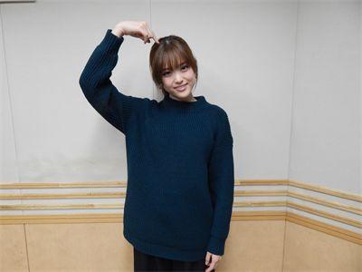 乃木坂46の「の」: 2015年11月アーカイブ