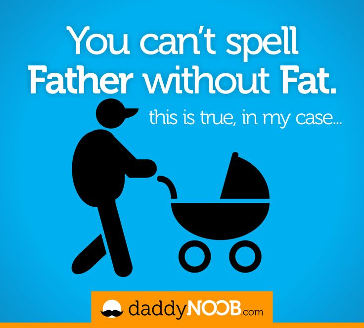 Dad To Be Quotes Pregnancy: 79 Best Funny Daddy Stuff Images On Pinterest