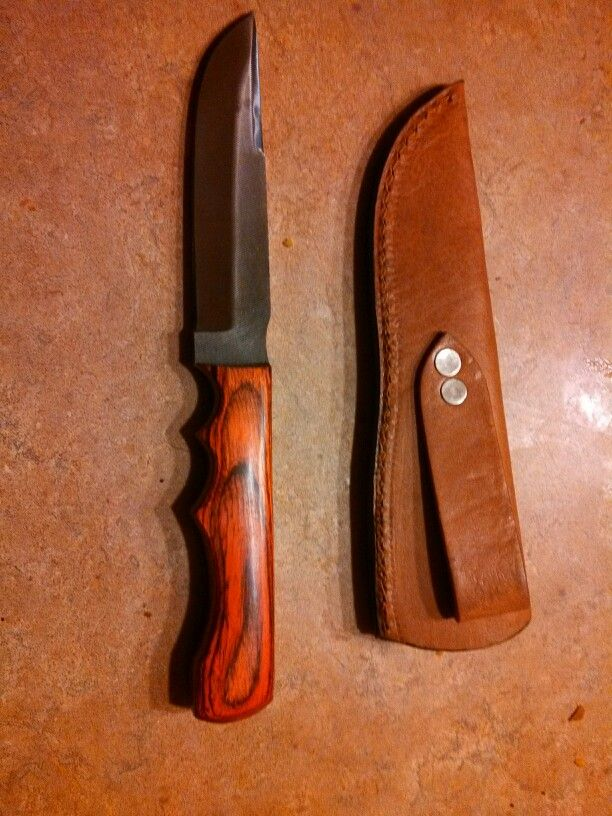 351 Best Knives Images On Pinterest