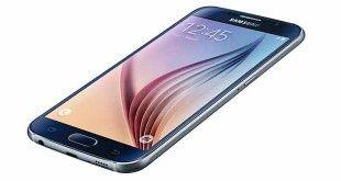 Διαγωνισμός gimnastirio gr με δώρο ένα κινητό Samsung Galaxy S6