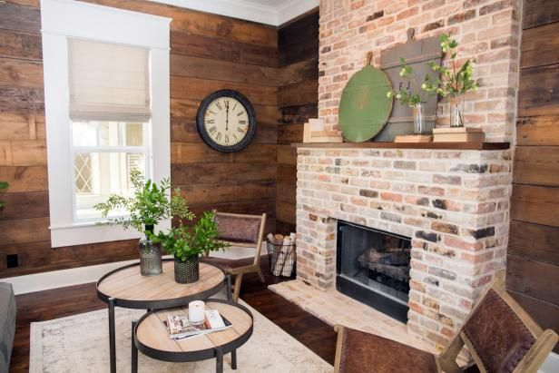 1000 Images About Fixer Upper Hgtv On Pinterest Fixer
