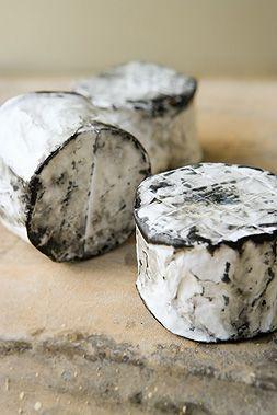 Edith - Woodside Cheese Wrights