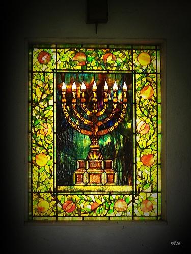 rosh hashanah liturgy + music