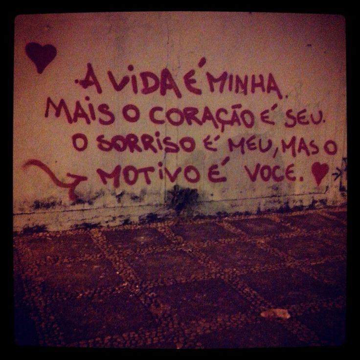 Por Luiza Campos