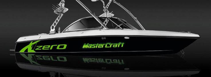#x1 #zeroelectric #mastercraft #mureny  51,6 km/h !!!!!! Die schnellste E(lektro)-MasterCraft!  Trotz 3-4 Windstärken und Welle mit 2-3, konnten wir heute am 26.04.2012, trotz widriger Umstände, am Wörthersee stolze 51,6 km/h messen.  UPDATE: Anfang Juni 2012 konnten wir via GPS 54,6 km/h messen! X1-Zero von MasterCraft Boote Mureny