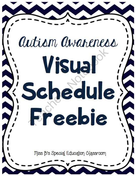 66 Best Autism Awareness And Resources Images On Pinterest Autism