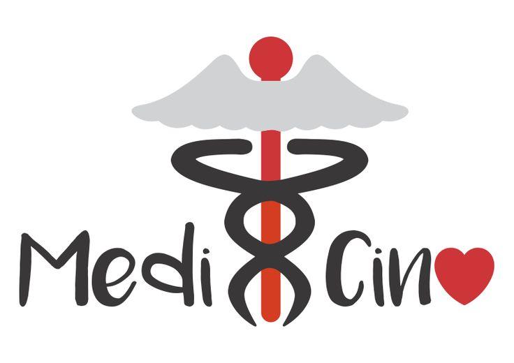 T-Shirt Feminina - Curso Medicina 4 - Foto