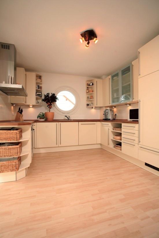 fertighaus wohnidee küche und esszimmer wohnideen küche und esszimmer