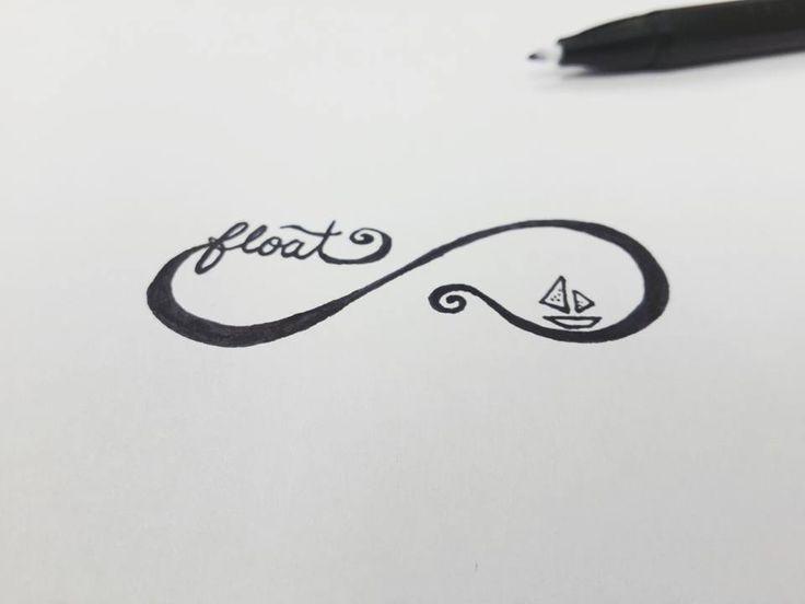 Float infinite