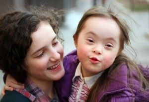 Did You Know? 90% of Babies With Down Syndrome are Aborted http://www.lifenews.com/2013/04/04/did-you-know-90-of-babies-with-down-syndrome-are-aborted/