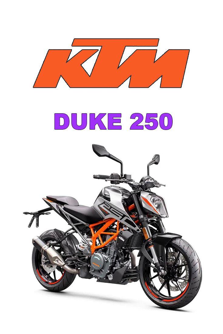 Ktm Duke 250 Bs6 Duke 250 Ktm Duke 250 Bs6 Ktm
