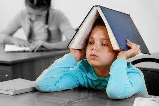 """***Стоит ли отдавать ребенка в школу с 6 лет?*** #развитие_воспитание@razvitie_detei_igrami  Прежде чем ответить на этот вопрос предлагаем ознакомьтесь со следующими пунктами. Если вы считаете, что по всем пунктам вы можете ответить """"да"""", то вы смело можете отдавать ребенка в школу в 6 лет. Шестилетний ребенок идет в школу  - Ваш ребенок хорошо читает, считает и даже пишет;  - Ваш ребенок здоров, у него крепкий иммунитет, нет хронических заболеваний. Он не относится к часто болеющим (более…"""