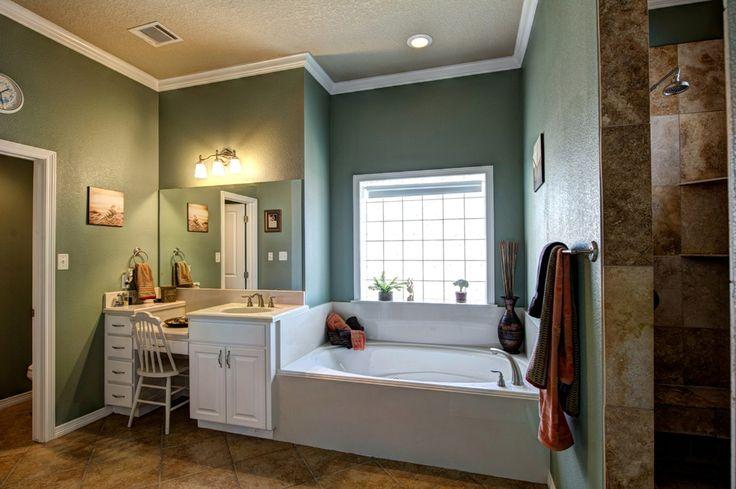 Perfect Bathroom Vanity With Seating Area  Victoriaentrelassombrascom