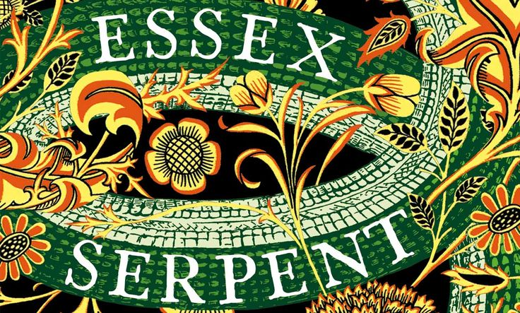 thepool http://www.the-pool.com/arts-culture/bedtime-bookclub/2016/24/sarah-perry-the-essex-serpent