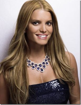 Best 25 jessica simpson hair extensions ideas on pinterest jessica simpson hair extensions extensions hair jessica simpson pmusecretfo Choice Image
