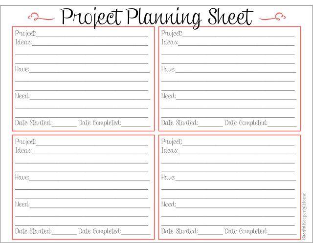 free project management calendar template pacqco – Free Project Management Calendar Template