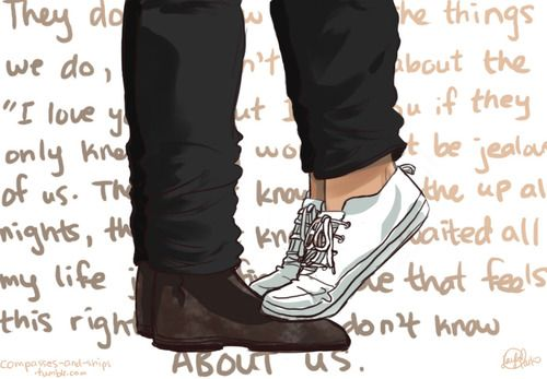 #BromanceNotRomance .... For some reason, I really like all the Larry Stylinson pictures, like this one... But I don't ship them as a real relationship