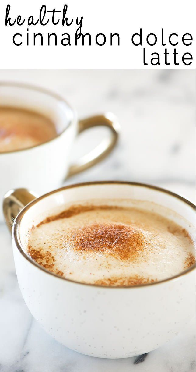 recipe: flavored latte drink recipes [33]