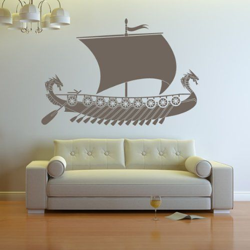 39 Best Images About Bedroom: Viking On Pinterest