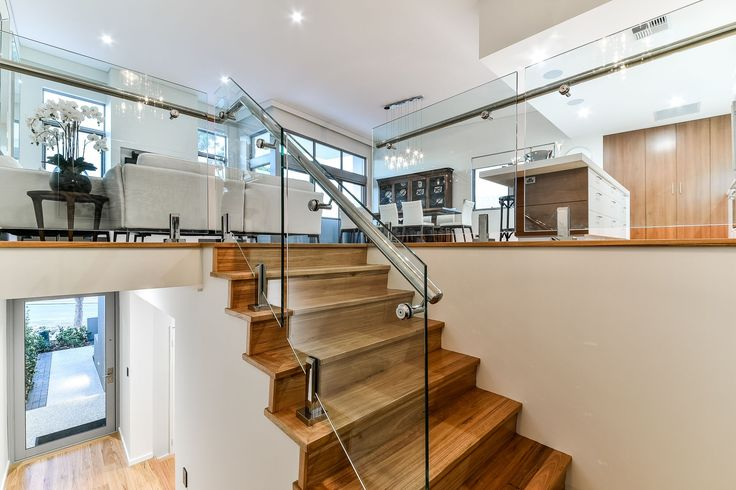 Reverse Living – Why you should consider an Upside Down Home Design | Promenade Homes