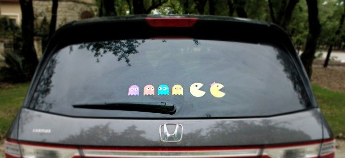 Best  Family Car Decals Ideas On Pinterest Family Car - How to make car decals with your cricut