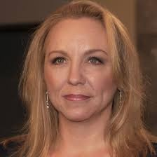 Brett Butler... Met her at ulta of all places. Not sure why she's on Pinterest but whatever.